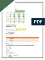 cálculos práctica 5 termo del equilibrio químico