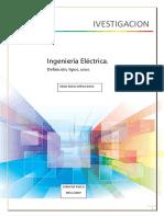 Informe Ing electrica