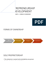 UNIT 5 ENTREPRENEURSHIP DEVELOPMENT copy.pptx