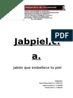 61211618-Proyecto-de-Jabon-Jabpiel-c-a.pdf