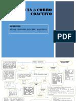 Mapa Conceptual Cobro Coactivo