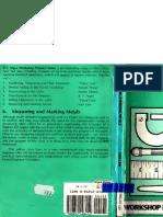 06 MeasuringAndMarkingMetals Text