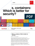 VMs_vs_containers_Which_is_better_for_security.pdf