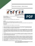 Técnico Integrado 2019-2 (prova).pdf