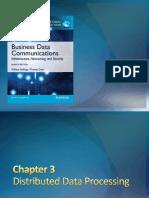 DIP206_C03.pptx