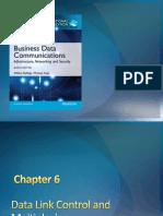 DIP206_C06.pptx