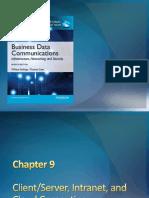 DIP206_C09.pptx
