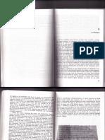 LA LITERATURA (5).pdf