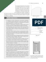 2.2 Diagrama Esfuerzo-Deformación Ejemplos-Ejercicios