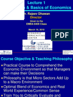 Lecture1 2010 Edt