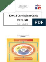 kto12english.pdf