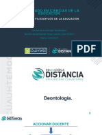 Diego Leandro Leon Garzon_Actividad 4.2 Deontología