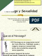 Noviazgo y Sexualidad 6604