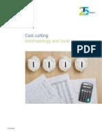 Ru Cost Cutting Eng