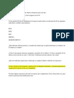 FORO TALLER FINANCIERO.docx