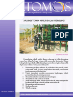 Bidang Hidrologi.pdf