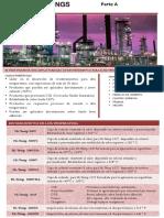 BROCHURE_PINTURAS ALTA T°.pdf