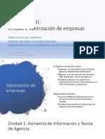 Clase4_Unidad2.pdf