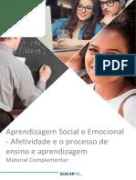 Material_complementar_M2_Aprendizagem_social_e_emocional.pdf