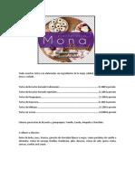 1571589837410_Tortas Pastelería Mona