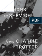Lessons In Service From Charlie Trotter.pdf