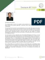 descripcion del modulo .pdf