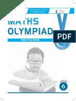 ISFO Maths olympiad workbook.pdf