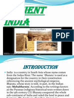 Ancient-India(1).pptx