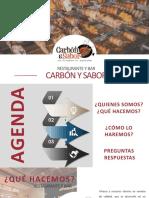 Carbon y Sabor_v3