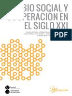 Cambio_Social_y_Cooperacion_en_el_SXXI..pdf