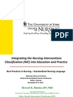 6. Howard Butcher - integrating the nursing intervention classification into education and practice.pdf