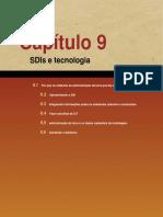 Land Administration for Sustainable Development-recorte Cap9.en.pt