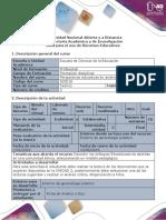 Guía para el uso de recursos educativos - Ficha analisis (1).docx