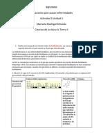 U3_Actividad5_Mutaciones Que Causan Enfermedades
