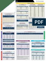 Calendario-tributario-2019-digital.pdf