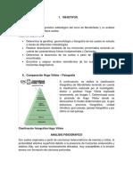 EDAFOLOGIA_ mONDOÑEDO.docx