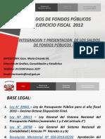 SAFOP_MARIA_CRISANTO.pdf