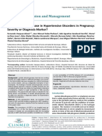 journal-of-hypertension-and-management-jhm-5-040.pdf