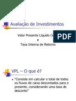 VPL+++TIR