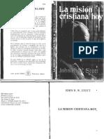 263056590-La-Mision-Cristiana-Hoy.pdf
