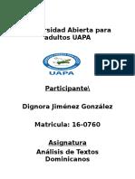 tarea l de analisis de textos dominicanos (1) (1).docx
