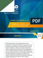 accionsolidariacomunitariaLizethCruzGrupo614.pdf
