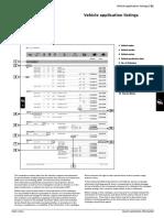 Vehicle_Application_Listings.pdf