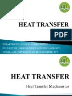 3. Heat Transfer (1)