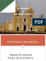 CUBA6 Fe Publica y Seguridad Juridica-convertido