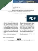 Carlos Asselborn Escatología profana UTOPIA Y PRAXIS LATINOAMERICANA 2019.pdf