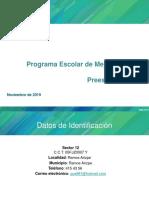 PEMC12 2019
