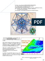 LIBRO_GEOMETRIA_SAGRADA_Y_GRAN_ATRACTOR_DE_IMPLOSION_POR_DAN_WINTER_Y_ARTURO_PONCE_DE_LEON_(4_DE_5).pdf