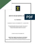 brm75-17.pdf