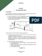 107003433-FLUJO-GRADUALMENTE-VARIADO.pdf